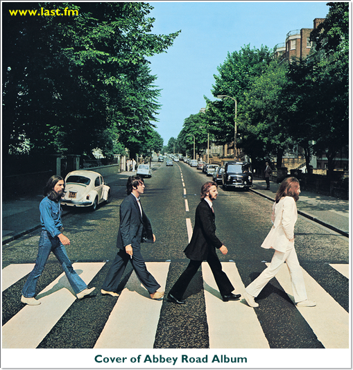 The Beatles oh darling MP3, the beatles something MP3, The Beatles's Cover Album of Abbey Road, Download The Beatles Collection Mp3