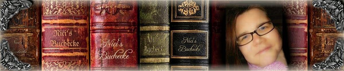 Nici´s Buchecke
