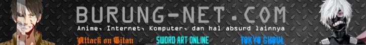 banner burung-net 728x90