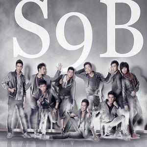 ... Biodata Personil Boyband Super 9 Boyz S9b Lagu Bagus Terbaru Download
