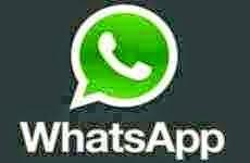 WhatsApp para PC ya tiene su versión oficial