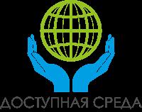 Русский жестовый язык