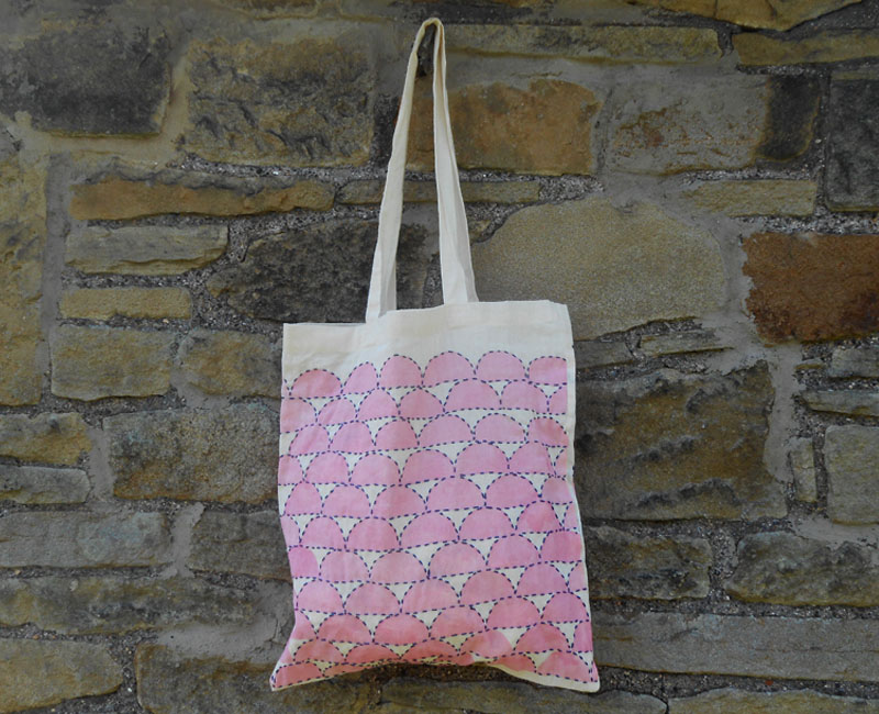 https://www.etsy.com/uk/listing/188799319/handpaintedstitched-pattern-tote-bag