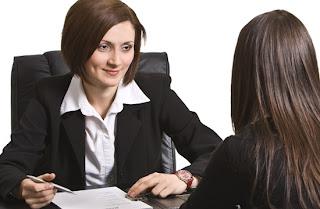 10 dicas para uma boa entrevista de emprego
