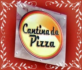 Cantina da Pizza.