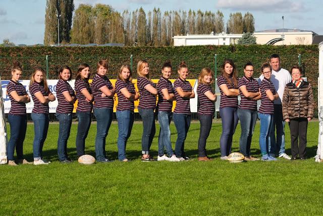 Rencontre rugby france-nouvelle-zelande