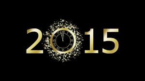 Lecciones de emprendimiento que nos dejo el 2015