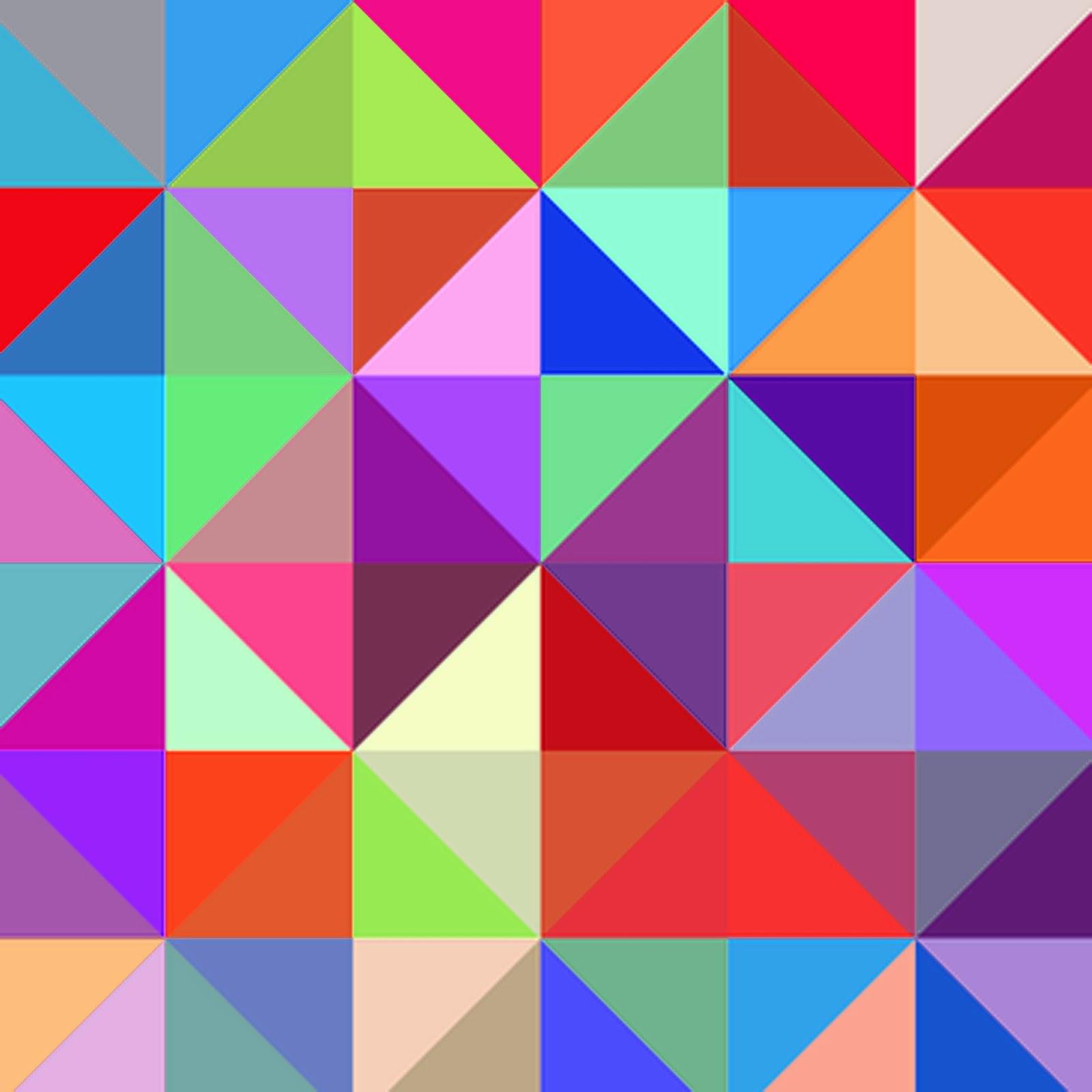 http://3.bp.blogspot.com/-W5-gnbb-THk/Uyow784kECI/AAAAAAAAlyw/ywF8Eo08B4A/s1600/triangles+7.jpg
