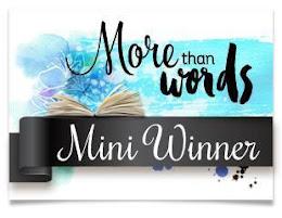 MTW Mini Challenge winner