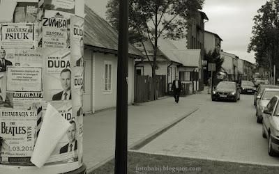 http://fotobabij.blogspot.com/2015/09/bigoraj-fotografia-uliczna-wybory.html