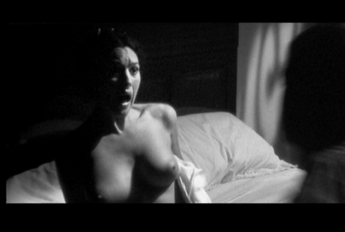 This magnificent Monica bellucci malena sex scene