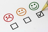 Encuesta: ¿nos ayudas a mejorar?