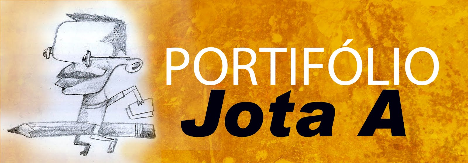 PORTIFOLIO JOTAA