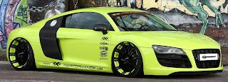 XXX+Audi+R8+V10+1.jpg