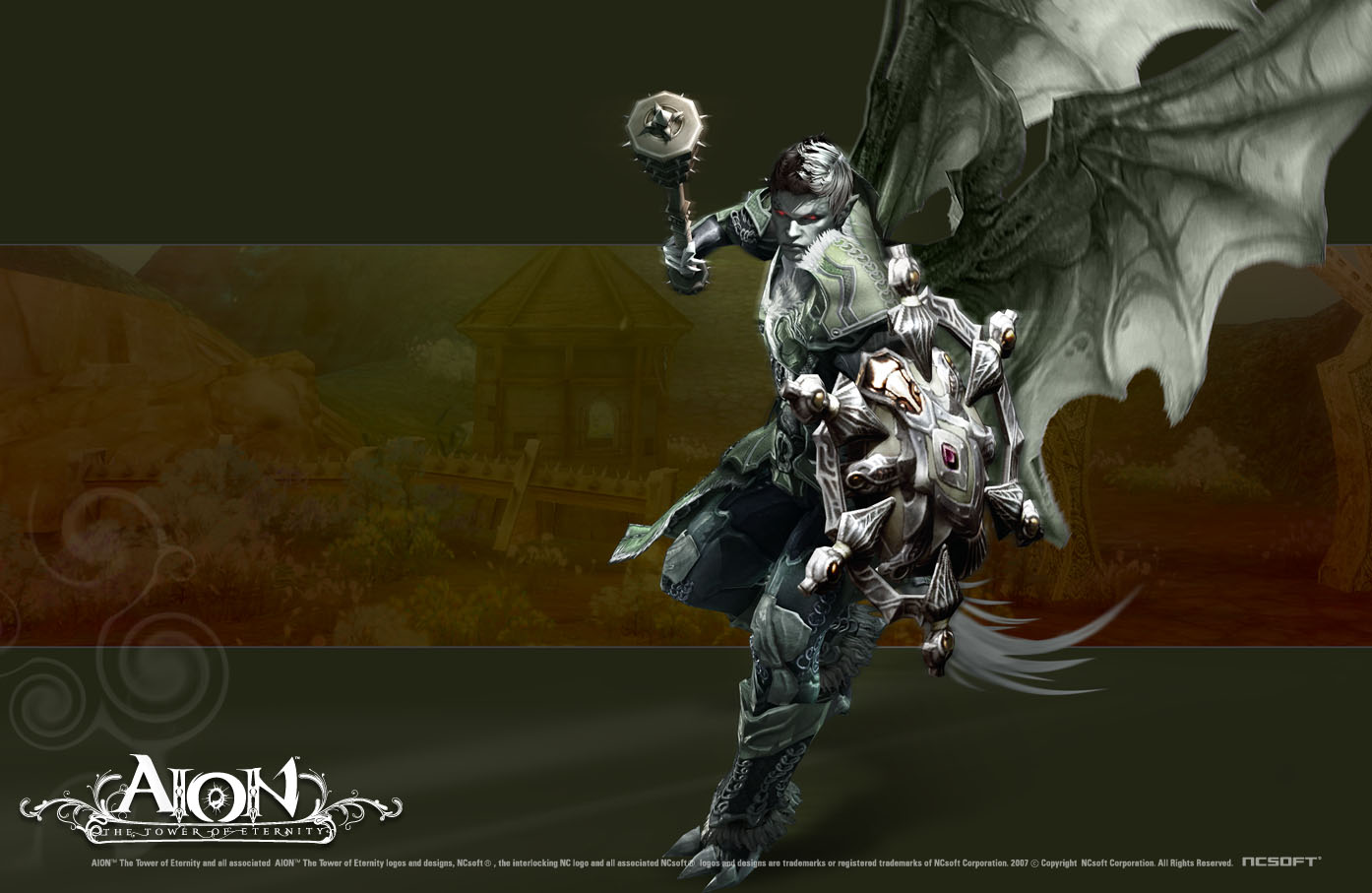 http://3.bp.blogspot.com/-W56MNcTVtFQ/TaJWzFz73fI/AAAAAAAABQo/lp_Pr1Tvwac/s1600/AION-Wallpaper-Screenshot-PC-Game-Online-12.jpg