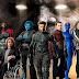 Vazou um trecho do trailer de 'X-Men: Apocalipse' e ele está bem promissor + confira o primeiro poster oficial do filme