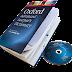 Từ điển Oxford Advanced Learner's Dictionary trực tuyến