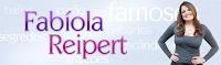 http://entretenimento.r7.com/blogs/fabiola-reipert/huck-e-angelica-dao-show-de-antipatia-e-aeroporto/2014/07/30/