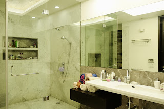 Akda amit khanna design associates november 2013 for Bathroom interior designers in delhi
