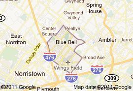 bluebell alabama map adriftskateshop