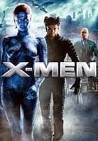 X Men 1 (2000)