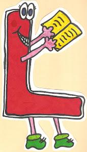 LECTURITA