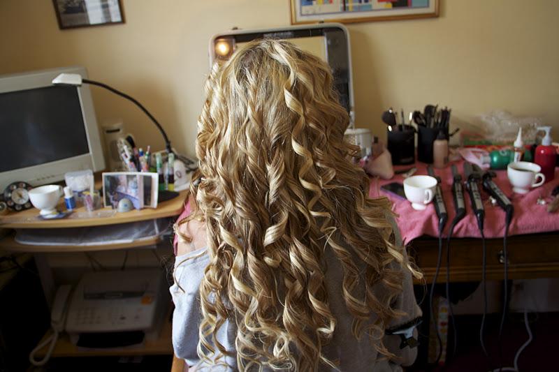 Salon de coiffure st bruno coiffeur saint algue 29480 shop - Salon de coiffure blois ...
