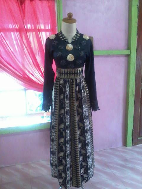 batik-tidayu