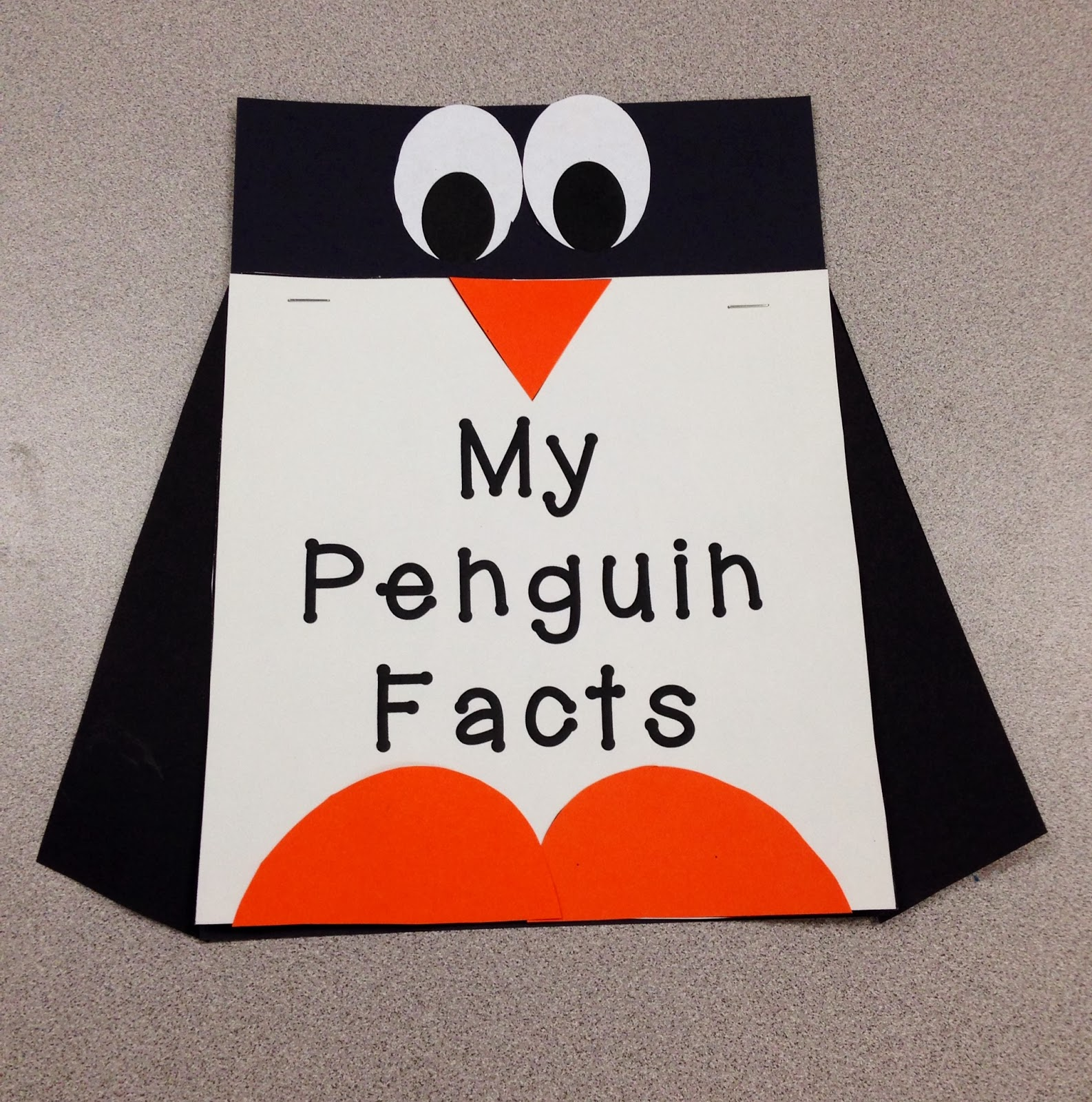 essay on penguins  essays on penguins through essay depot