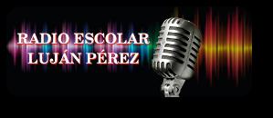Radio escolar Luján Pérez