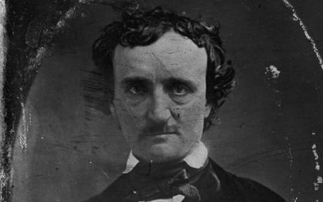 edgar allen poe alcohol Edgar allan poe, 1809-1849: learn  adopted foster son edgar poe soon added the taking of  days prior because poe, who had promised to give up alcohol as a.