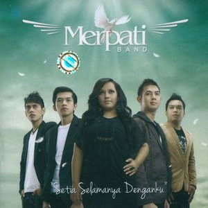 Merpati - Bagai Merpati