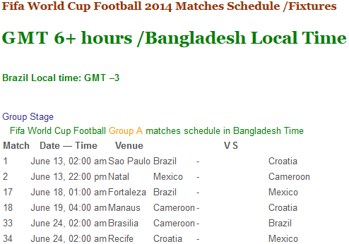 how to get gray cup streaming live