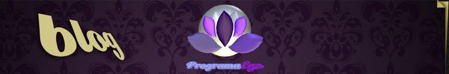Programa Ego