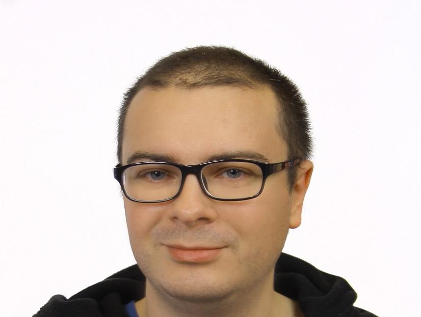 Marcin Kruszyński