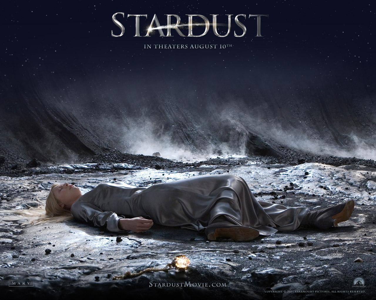 http://3.bp.blogspot.com/-W5IIgCfRGKA/TZ5_HF2ATxI/AAAAAAAAAt4/n0PUoYAZGbE/s1600/Stardust-upcoming-movies-122603_1280_1024.jpg