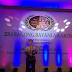 2 Ilonggos get Bagong Bayani Awards