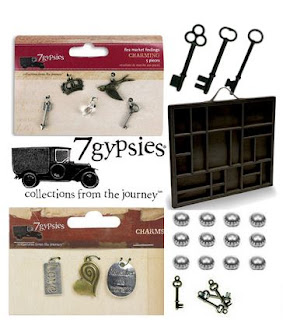 http://shop.canvascorpbrands.com/pages/7gypsies-collections