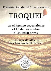 Revista Troquel