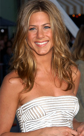 jennifer aniston without makeup. actress, Jennifer Aniston
