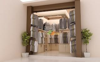 Jasa Desain Interior Apartemen Kecil