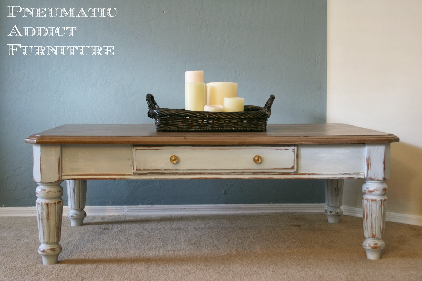 particle wood furniture. Particle Wood Furniture
