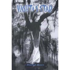 Vashti's Star
