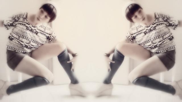 aiko miyoko, style, fashion, style blogger, outfit, ootd