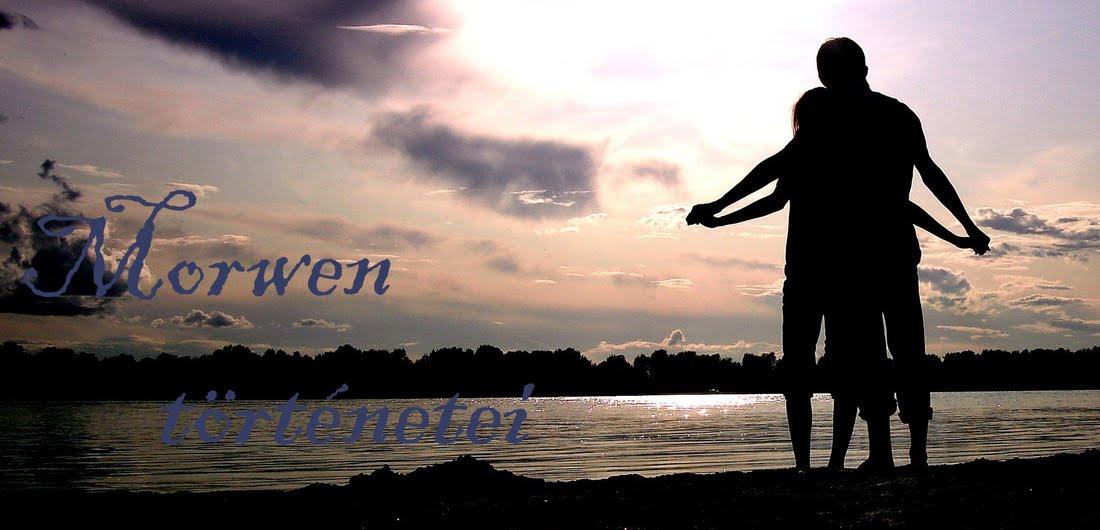 Morwen történetei