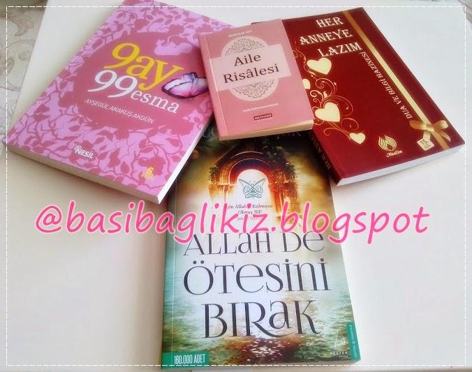 tesettür blog,kahvaltı,tost,hamilelikte beslenme,hamilelik,hamilelikte okunacak kitap,