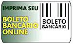 BOLETO E GUIA ASSISTENCIAL