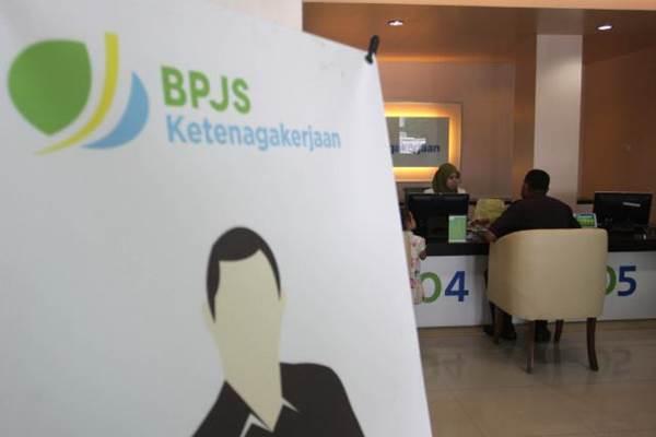 Cara Klaim Dana BPJS TK Secara Offline di Denpasar