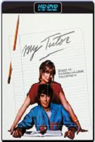 My Tutor (1983) Online Movie