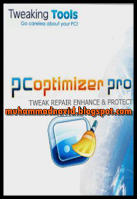 PC Optimizer Pro 6.4, pc optimizer pro virus, is pc optimizer pro safe, pc optimizer pro download, pc optimizer pro myegy, pc optimizer pro 6 license key, pc optimizer pro 6 keygen download, pc optimizer pro virus, is pc optimizer pro safe, pc optimizer pro download, pc optimizer pro myegy, is pc optimizer pro legit, pc optimizer pro keygen,